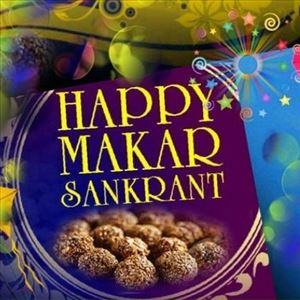 Traditional Sankranti foods you must try this festive